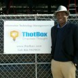 ThotBox is pleased to be working with Daughters of Charity Services of New Orleans (DCSNO) on two new community health centers and two remodeled centers.  Many hospitals were damaged after...