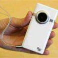 NEW YORK (Reuters) – Cisco Systems Inc will shut down its Flip video camera business in an overhaul of its troubled consumer products business, following chief John Chambers' recent admission...